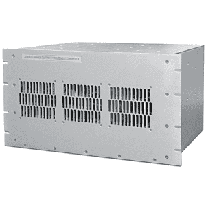 FTP AC/AC FREQUENCY CONVERTERS 1500 – 6000VA