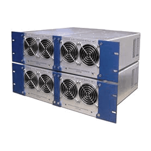 AC/AC Frequency Converters