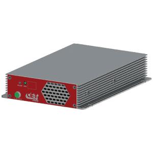 Standalone Inverter e-one 48Vdc 230Vac 350VA