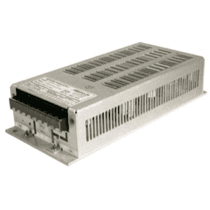 600Vdc, Wide Input Range, 100W Rugged Industrial Quality