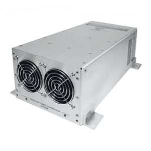 600Vdc Input, 2kW Rugged, Industrial Quality