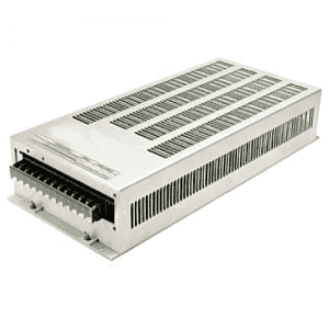 1000Vdc Input, 500W Rugged Industrial Quality