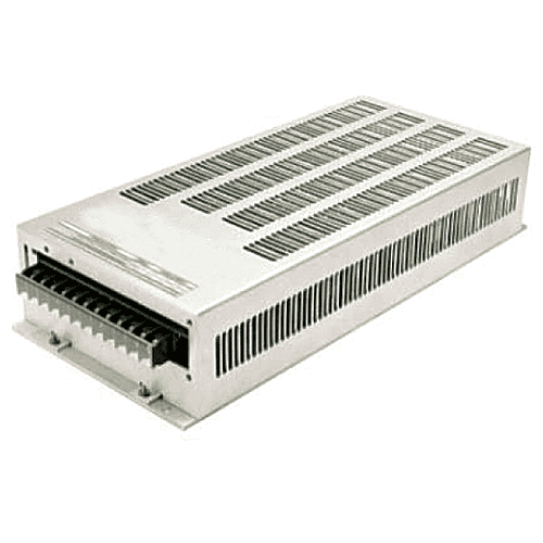 HVI-500-FX 600Vdc Input, 500W Rugged Industrial Quality