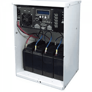 uninterruptibe powe supply 1000VA backup power