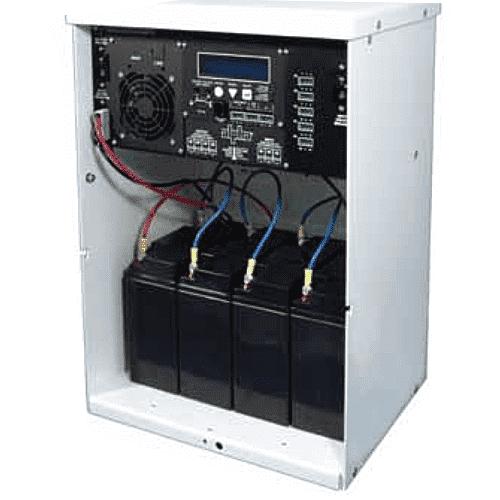 uninterruptibe powe supply 1000VA backup power