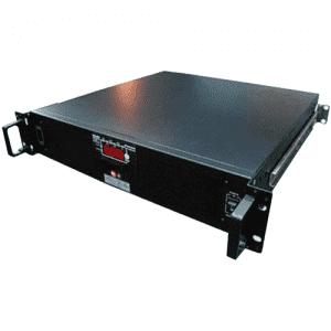 RM-PSW2KVA Series - Rack Mount Inverter 2U-2kVA-fp 1