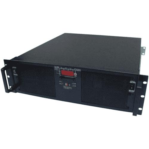 RM-PSW5KVA Series - Rack Mount Inverter 3U-5 KVA-fp 1