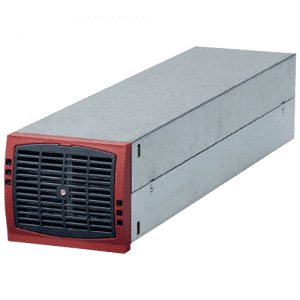 Modular DC AC Inverter for Telecom / Datacom Industrial / Transport +24 VDC -48VDC / 230 VAC, 50/60Hz.Industrial / Transport 110 VDC 220VDC / 230 VAC