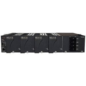 The-Sol-Series-12 Vdc-Modular-rectifier-shelf-systems-250W