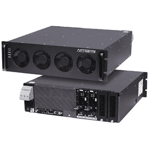 Artesyn Power Supply - Helios Power Solutions Middle East & Asia