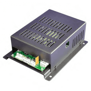 BN54 Standalone Battery Charger 110W 24V 5A Security & Access Control Applications