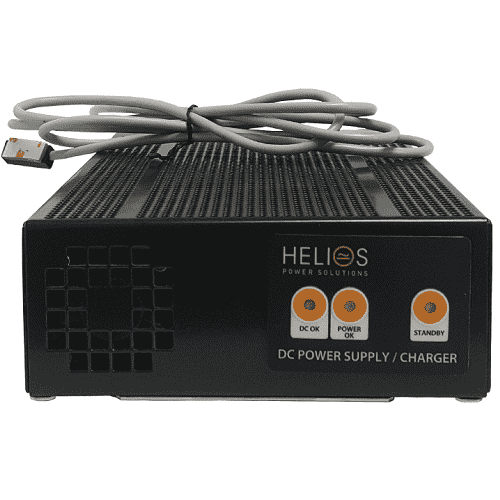 SR250HL - AC/DC Power Supplies - Battery Chargers - 250 W - Oman - Thailand - Indonesia - Saudi Arabia Middle East & Asia Security Access Applications 12V 24V 48V 30V
