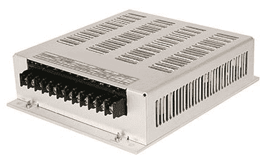 DC/DC Converters DIN Rail Mount - Open Frame - PCB Mount HIgh DC input voltage - Fully Isolated Range