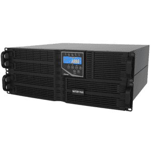 IT Cabinets - Network UPS - Middle East & Asia 1kVA 2kVA 3kVA