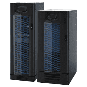 Three Phase - UPS - uninterruptible power supply