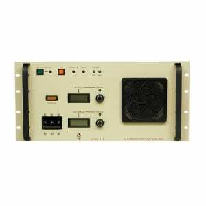 LQ Series High Voltage AC/DC Power Supply Middle East & Asia