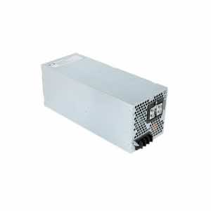 Programmable ACDC Power Supply HPT5K0 - Configurable Current & Voltage