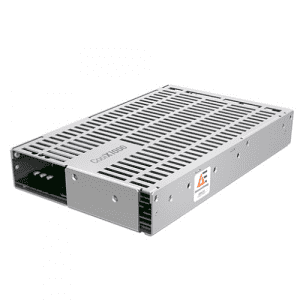 CoolX1000 Modular Multi-output AC DC Power Supply Malaysia