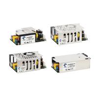 TAH450 SMPS AC DC Power Supply 450W 12V 15V 24V 28V 48V 53V output voltage